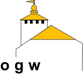 Offiziersgesellschaft Werdenberg